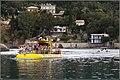 Yellow Submarine (8009764847) (2).jpg