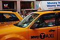 Yellow cabs (4855496768).jpg