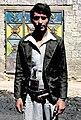 Yemen, gente 1987 23.jpg