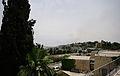 Yemin Moshe, Jerusalem - Israël (4673784853).jpg