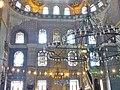 Yeni Cami, Neue Moschee - panoramio.jpg