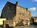 Yeoman Hey and Dent Cottage, Trawden.jpg