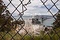 Yerba Buena Island - Wichary (16268057932).jpg