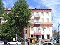 Yerevan 25 Sayat Nova ave.jpg