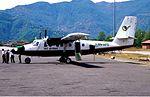 Yeti Airlines Twin Otter Hanuise-2.jpg