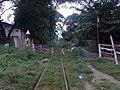 Yin Mar Bin, Myanmar (Burma) - panoramio (1).jpg