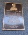 Yogi Berra Plaque.png