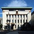 Yokohama Bank Kyokai.jpg