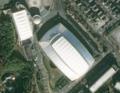 Yokohama International Swimming Pool.png