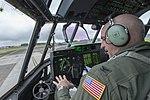 Yokota's commander flies with Dyess Airmen 160721-F-PM645-143.jpg