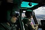 Yokota airlifters showcase world-class capabilities 130221-F-WE773-170.jpg