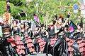 Yosakoi Performers at Kochi Yosakoi Matsuri 2008 25.jpg