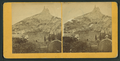 Yosemite Valley, California, from Robert N. Dennis collection of stereoscopic views 10.png