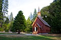 Yosemite Valley Chapel-5.jpg