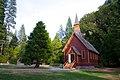 Yosemite Valley Chapel-5.jpg