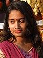 Young Bengali Woman 01.jpg