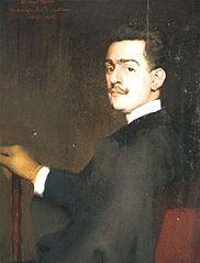 Gabriel Yturri