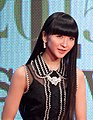 Yuka Kashino 2015.jpg