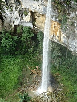 Yumbilla waterfall Ii copia.jpg