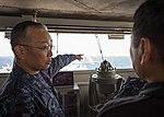 Yutaka Murakawa 161103-N-GP548-007.jpg