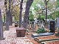 Záběhlický hřbitov.jpg