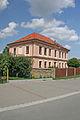 Základní škola evangelická (Černilov).JPG