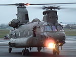 ZA705 Chinook Helicopter (23123075344).jpg