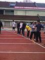 ZH-XA-No 16 MSchool Sportmeeting.jpg