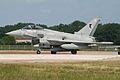 ZJ912 AB Typhoon FGR.4 17 (R) Sqdn. (4754454841).jpg