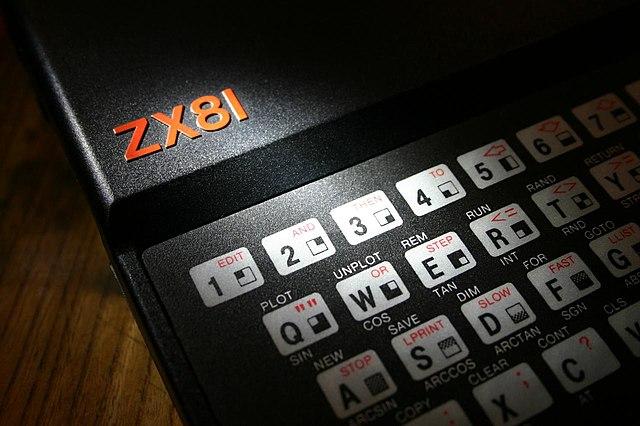 Cap 200.000 - Le jeu des images - Page 6 640px-ZX81-closeup