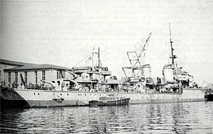 Z 29-ZerstoererTyp36A-USN Photo from 1945.jpg