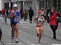 Zagreb Marathon 20121007 0067.JPG