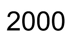 Zahl 2000.jpg