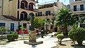 Zakinthos, Greece - panoramio (5).jpg