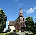 Zakrzewo, Rawicz County, Poland.jpg