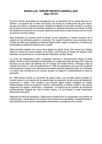 File:Zamora Murallas Tercer Recinto.pdf