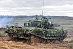 Zapad-2017 exercise 07.jpg