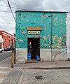 Zapatería - Dolores Hidalgo, Guanajuato.jpg