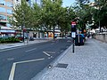 Zaragoza Aug 2020 20 35 04 186000.jpeg