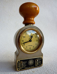 Timestamp - Wikipedia