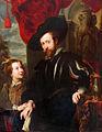 Zelfportret PP Rubens.jpg