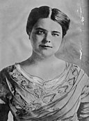 Zelie P. Emerson LCCN2014687785 (cropped).jpg