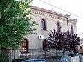 Zemunska sinagoga pogled sa ulice.JPG