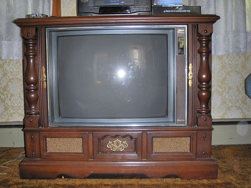 Upgrade your television to k for free elakiri community