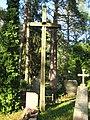 Zervynos 65300, Lithuania - panoramio (2).jpg