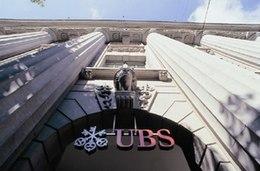 Union Bank Of Switzerland Wikipedia