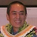 ZhangYimou-Hawaii cropped.jpg