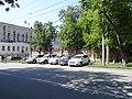 Zheleznov's mansion (Yekaterinburg) 021.jpg