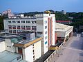 Zhongsheng Hall Birdview.jpg