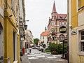 Zielona Góra 0014 - Stare Miasto.jpg